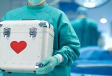 Donar órganos es donar vida, por eso es un acto de amor impar.