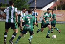 No habrá fútbol en Paraná Campaña hasta 2021