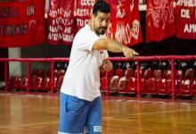 Gonzalo Rodríguez Costoza