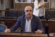 Gastón Bagnat