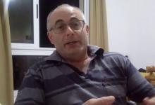 José Dumoulín