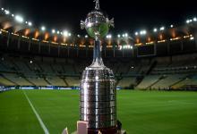 Copa Libertadores: Boca debutará en la altura de La Paz y River en el Maracaná