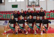 Rocamora le ganó a Estudiantes de Olavarría un partido de bajo goleo en Junín