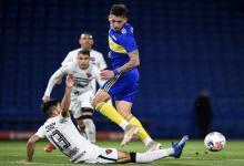 Copa Argentina: Patronato enfrentará a Boca el 22 de septiembre
