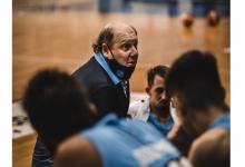 Bonell, Ruiz Moreno y Chervo analizaron el gran presente de Echagüe en la Liga Argentina