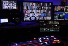 Sin cambios, el oficialismo avanzó con el dictamen del proyecto de teletrabajo