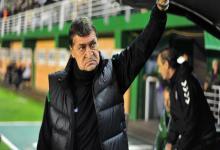 Superliga: Julio Falcioni afrontará su cuarto ciclo en Banfield