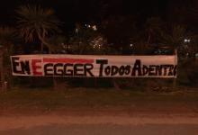 Manifestaciones EGGER