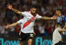 Copa Argentina: River terminó con el sueño de Almagro y avanzó a las semifinales