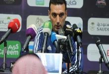 """""""Muchos jugadores demostraron que pueden estar"""", aseguró Lionel Scaloni tras la victoria"""