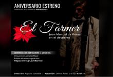 """""""El Farmer"""""""
