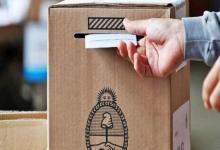 Más de 30 mil jóvenes entrerrianos podrán votar por primera vez este año