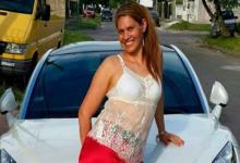Va a juicio oral la ex empleada doméstica de Julio De Vido