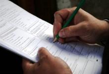 Comenzará el martes la Encuesta Permanente de Hogares en Entre Ríos