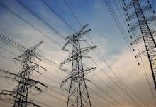 Altas temperaturas: se rompió el récord histórico de consumo de energía eléctrica