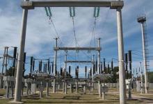 """""""Si no hay apoyo del Estado, el sistema eléctrico se cae"""", alertó el presidente de la Cooperativa Eléctrica de Concordia. Es que merma de la recaudación redundó en la imposibilidad de las distribuidoras eléctricas de pagarle a Cammesa."""
