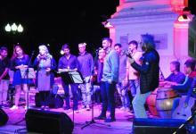 II Encuentro de Músicos y Músicas de Entre Ríos
