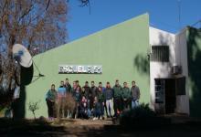 Un equipo docente entrerriano, entre los 10 finalistas de Maestros Argentinos 2019