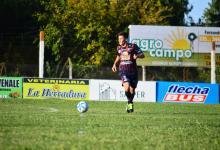 Copa Argentina: Depro jugará ante River el 28 de marzo en Salta