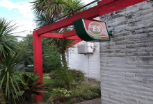 Entre Ríos Servicios Villa Urquiza