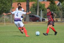 En Reserva, Patronato tuvo un debut con derrota a manos de San Lorenzo
