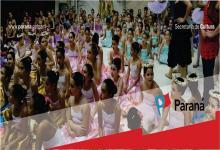 Escuela Municipal de Danzas