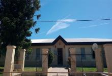 escuela Gualeguay