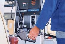 YPF aumentará los precios casi 7% el martes
