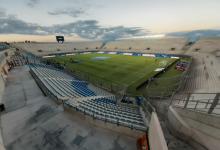 Definieron los horarios para las semifinales de la Copa de la Liga Profesional de Fútbol