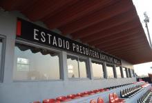 No habrá zona mixta ni conferencia de prensa para Patronato-San Lorenzo