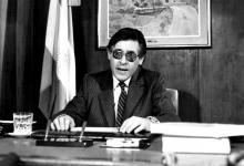 Falleció el ex ministro de Economía Juan Vital Sourrouille, impulsor del Plan Austral