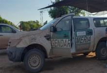 En un operativo de la AFIP en una estancia ubicada en inmediaciones de Tabossi encontraron a un hombre explotado laboralmente desde hace 12 años.