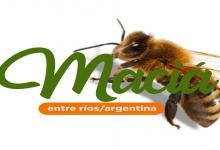 Fiesta Nacional de la Apicultura y Expo Apícola del Mercosur