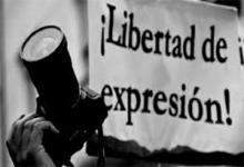 El Foro de Políticas Públicas de Entre Ríos adhiere a la manifestación que hiciera en este último mes el Club Político Argentino (CPA) que condena los ataques a la libertad de expresión y a la independencia del Poder Judicial.