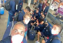 Copa de la Liga: Arsenal de Sarandí no pudo viajar y reprogramarán su visita a Godoy Cruz