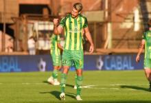 Fútbol: Aldosivi venció a Platense y cortó su mala racha en la Copa de la Liga Profesional