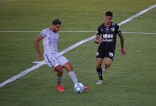 Godoy Cruz irá por su primer triunfo en su estadio en el comienzo de la undécima fecha