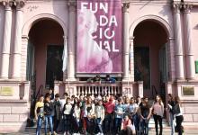 El Museo Provincial de Bellas Artes cumple 94 años