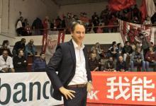 Facundo Müller