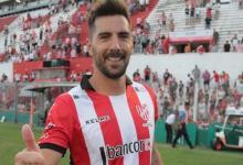 El entrerriano Erpen criticó a la AFA y aseguró que Tigre tendrá ventaja deportiva