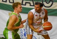 Racing de Gualeguaychú y Luis Luciano de Urdinarrain jugarán el Torneo Federal
