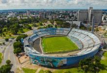 Fútbol: el 15 de agosto volverá la actividad profesional en Uruguay