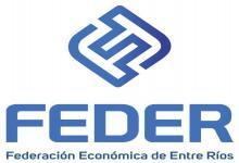 """La Feder expresó su """"preocupación"""" ante la extensión de la prohibición de despidos"""