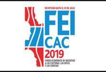 FEICAC 2019