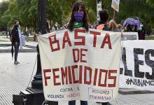 Al menos siete mujeres fueron víctimas de femicidio durante la primera semana del año.