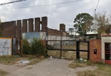 El episodio sucedió en Avenida Almafuerte y El Tempe Argentino.