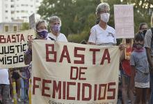 La CSJN dio a conocer que se registraron 251 víctimas directas de femicidios durante el 2020. Es decir, que hubo un promedio de una mujer asesinada cada 35 horas.