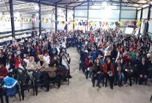 Feria del Libro de San José