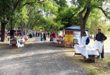 Feria Periurbana