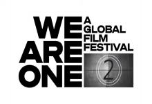We Are One: A Global Film Festival